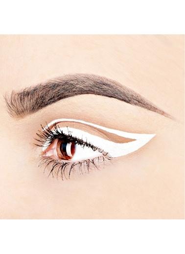 Eye Liner-NYX
